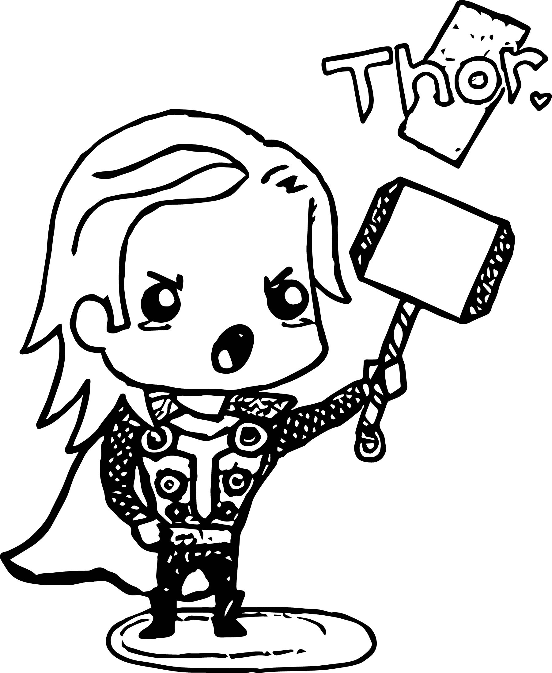 cute marvel coloring pages how to draw iron man chibi superheroes iron man drawing coloring cute marvel pages