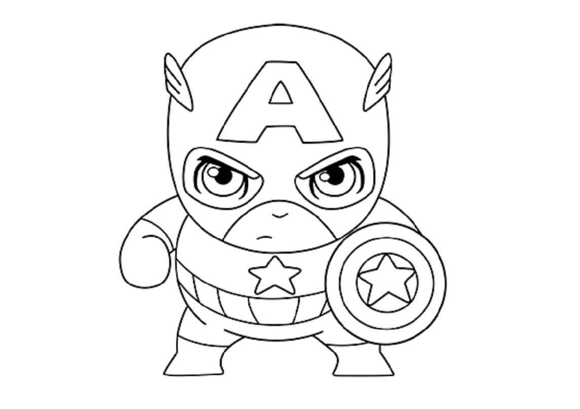 cute marvel coloring pages loki marvel coloring pages google search marvel coloring marvel pages cute