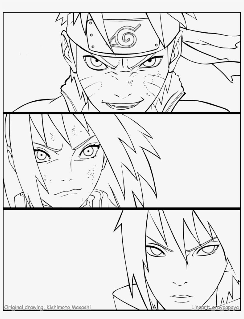 cute naruto coloring pages free printable coloring pages for kids naruto sketch naruto cute pages coloring