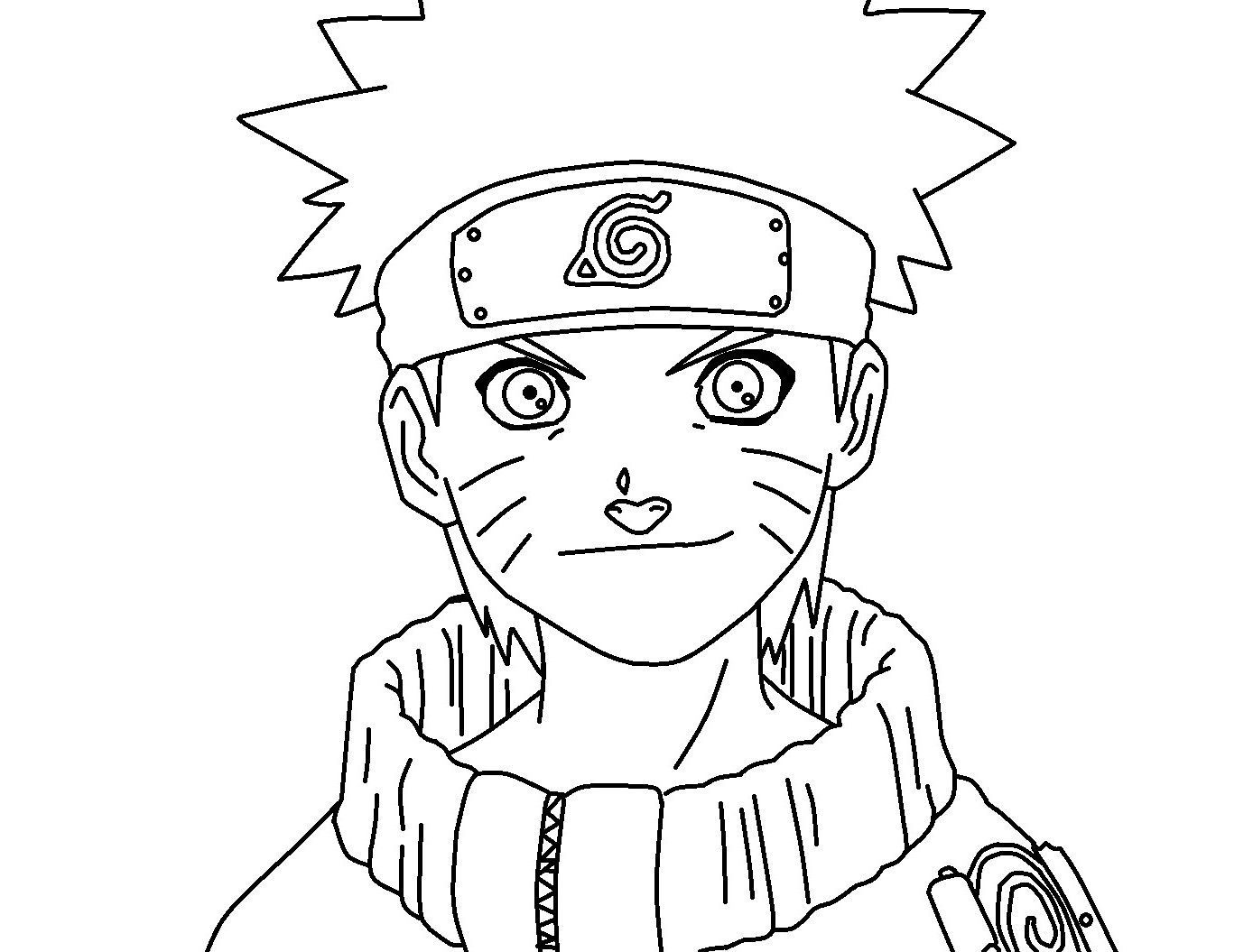 cute naruto coloring pages naruto anime coloring page for kids manga anime coloring coloring naruto cute pages