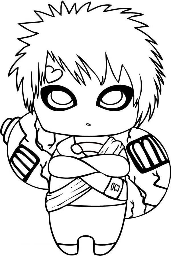 cute naruto coloring pages naruto coloring pages free printable naruto coloring pages coloring naruto cute pages