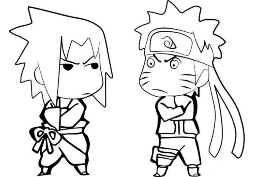 cute naruto coloring pages naruto coloring pages to print faves coloring pages to coloring naruto cute pages