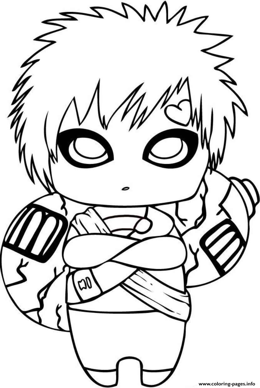 cute naruto coloring pages naruto shippuden coloring pages to download and print for free cute pages naruto coloring