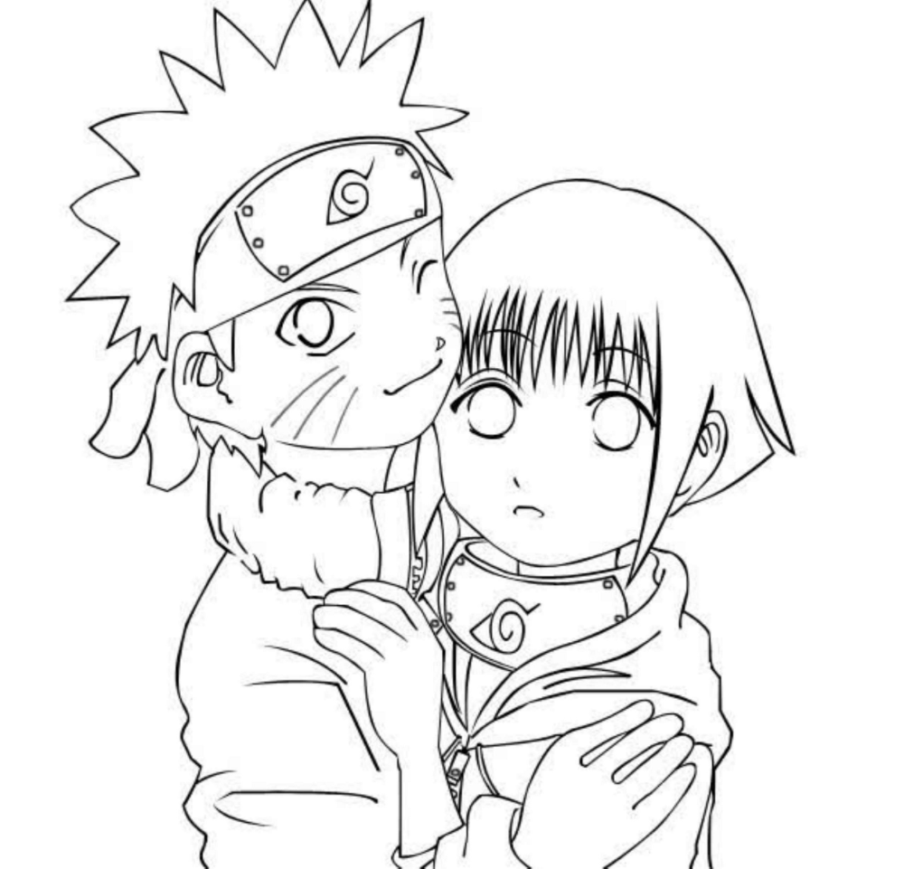 cute naruto coloring pages pin on stuff i wanna draw cute coloring naruto pages