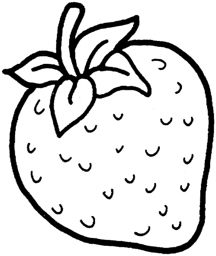 cute pineapple coloring page cute pineapple outline clipart panda free clipart images cute page coloring pineapple