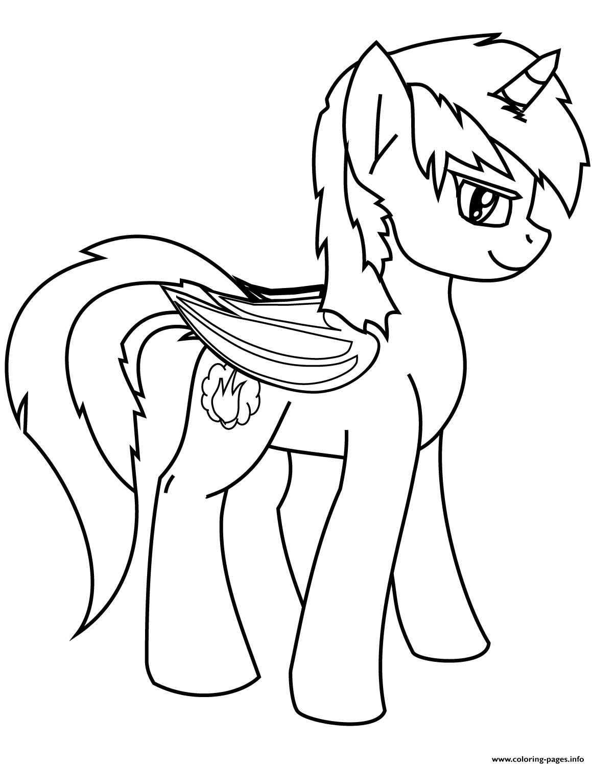 cute pony coloring pages 50 free my little pony coloring pages updated september pages coloring cute pony