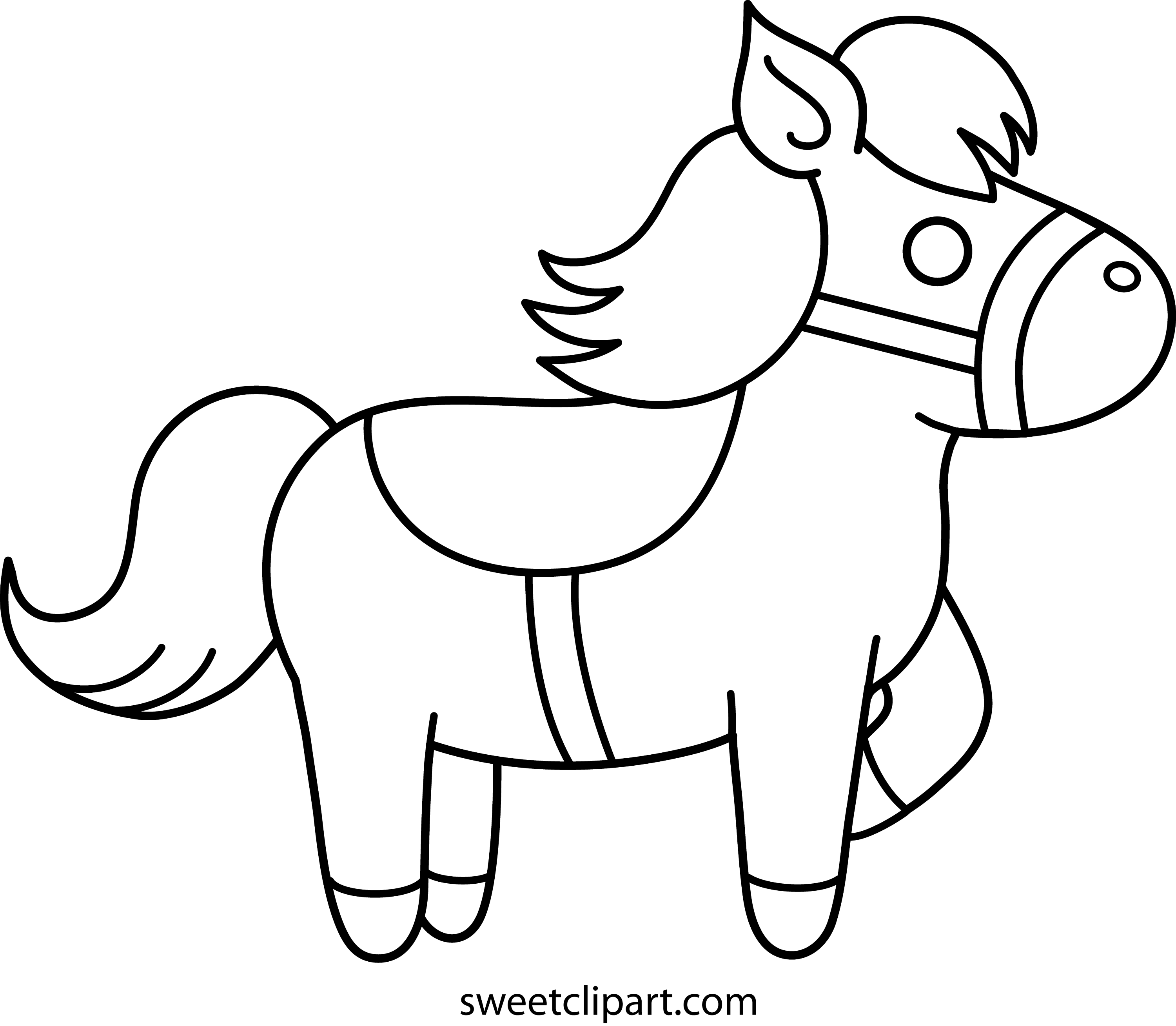 cute pony coloring pages cute my little pony coloring pages 101 activity pony pages coloring cute