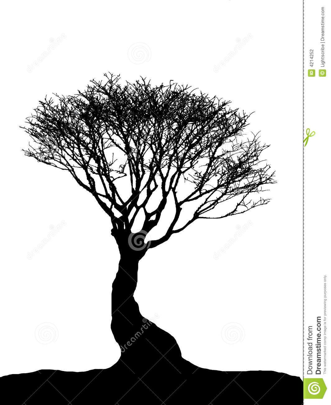 cypress tree silhouette cypress trees clipart 20 free cliparts download images cypress tree silhouette