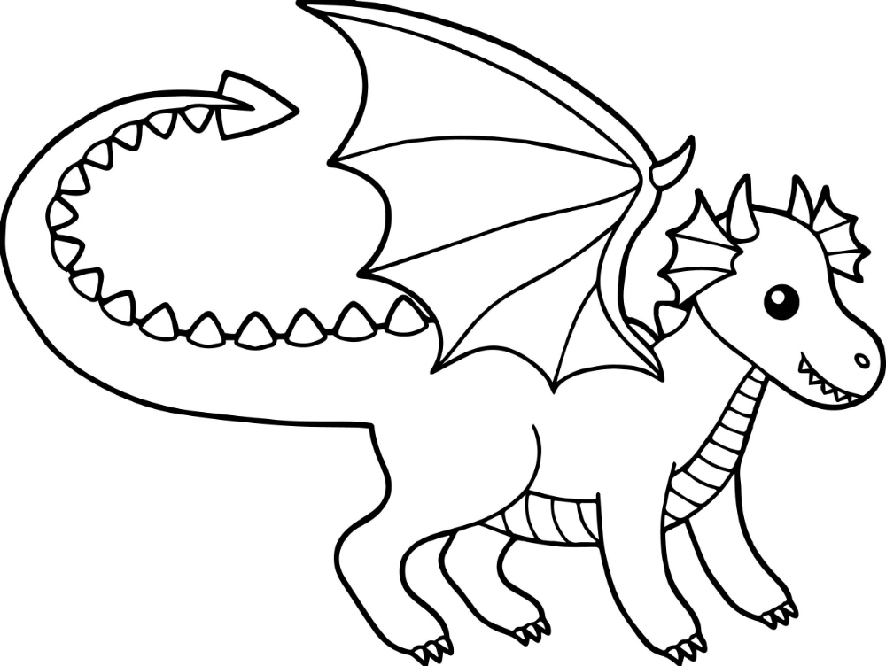 d is for dragon coloring page advanced dungeons dragons coloring book the crown of for coloring dragon d page is
