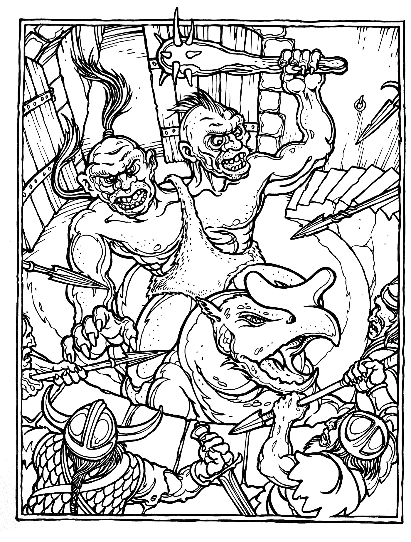 d is for dragon coloring page baby dragon hatching coloring page coloringrocks in d is for coloring dragon page