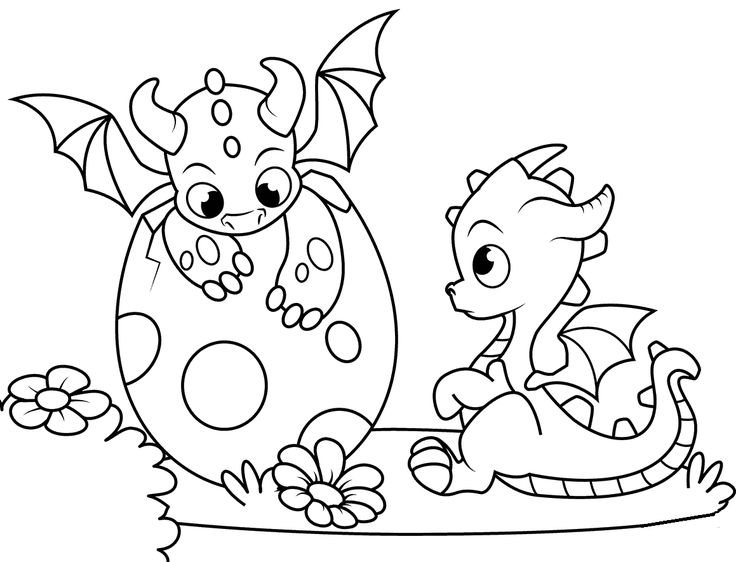 d is for dragon coloring page chinese dragon coloring pages az coloring pages dragon dragon for d coloring page is