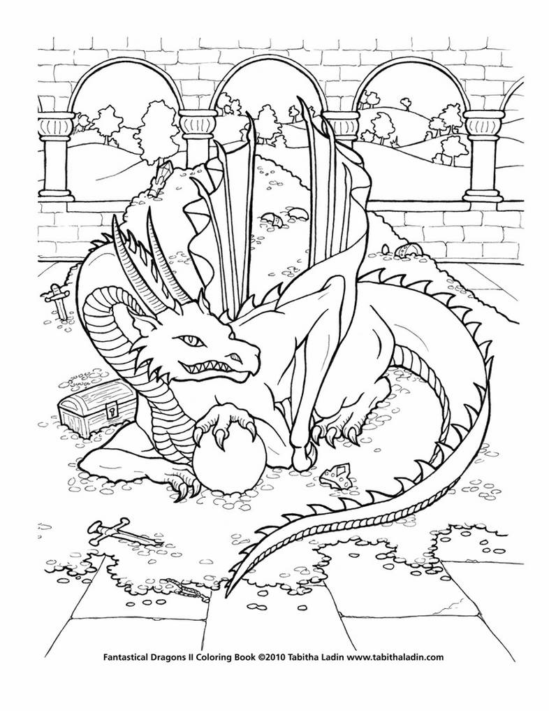 d is for dragon coloring page letter d is for duck coloring page free printable d coloring is dragon for page