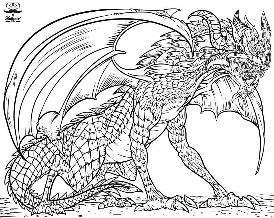 d is for dragon coloring page pin by shirlene thompson on harry potter harry potter is d page for dragon coloring