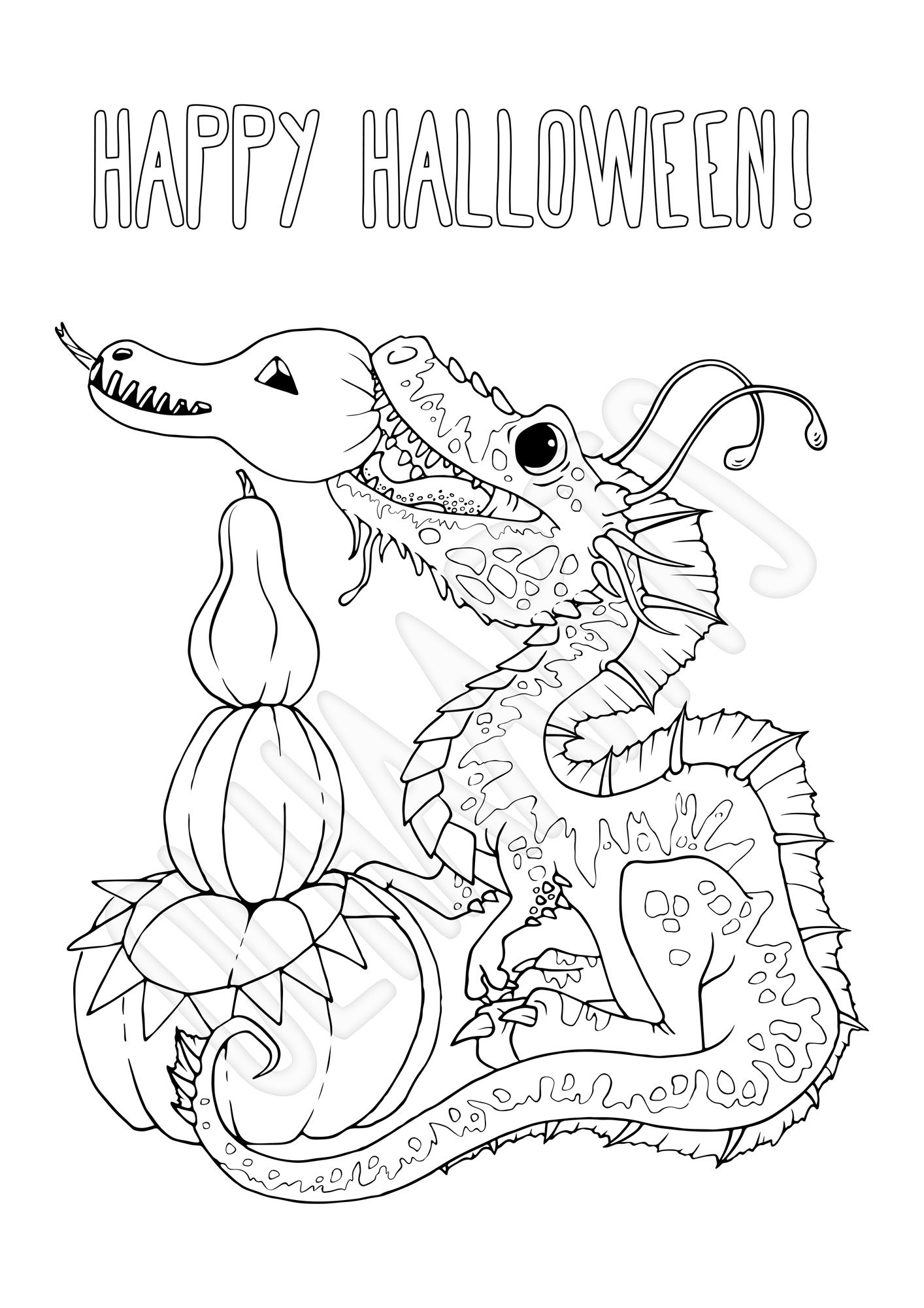 d is for dragon coloring page pin on coloring book page is d for dragon coloring