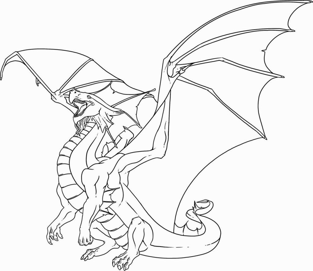 d is for dragon coloring page pin on coloring books coloring dragon page is d for