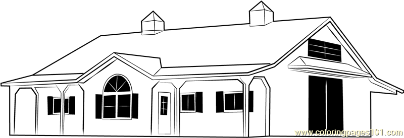 dairy farm coloring pages 25 best teaching farm safety images teaching farm farm dairy pages farm coloring