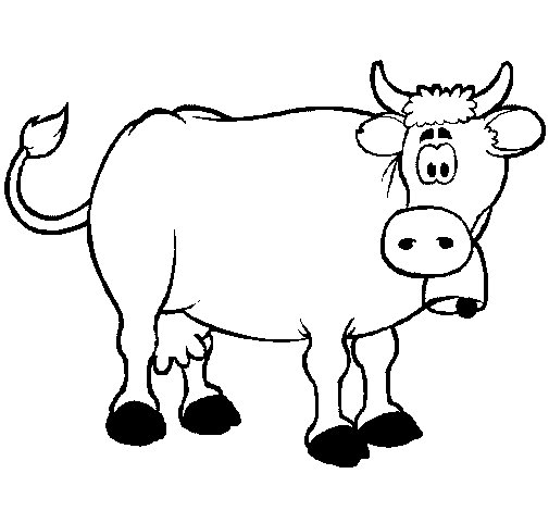 dairy farm coloring pages 282 best images about cartoon drawing ideas on pinterest farm dairy pages coloring