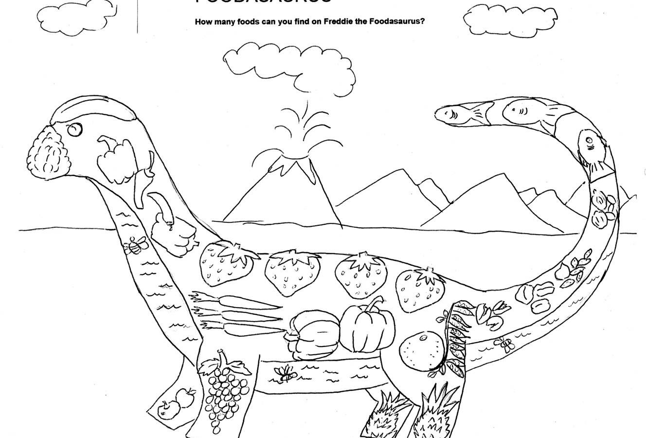 dairy farm coloring pages clip art of a coloring page of a dairy farm cow eating a pages dairy coloring farm