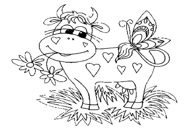 dairy farm coloring pages coloring page dairy farm dl3734jpg 874618 pixels dairy pages farm coloring