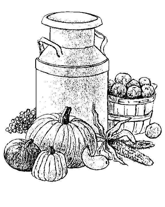 dairy farm coloring pages dairy barn clipart etc dairy pages coloring farm
