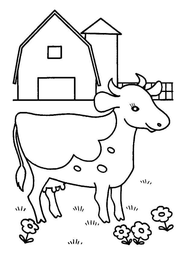dairy farm coloring pages dairy coloring food group pages grig3org cow coloring coloring pages dairy farm