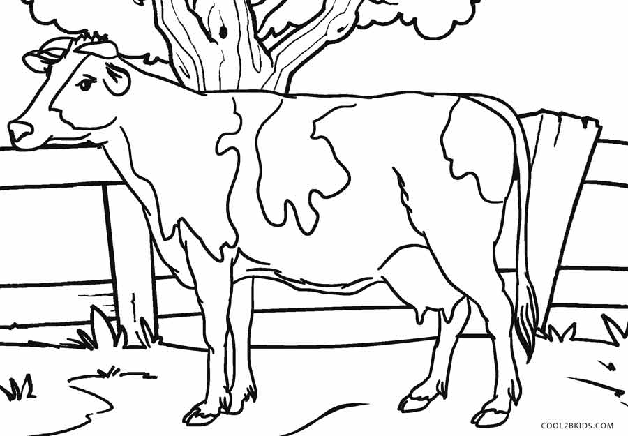 dairy farm coloring pages free dairy coloring page download free clip art free farm coloring dairy pages