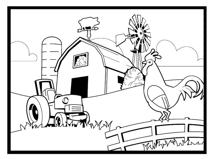dairy farm coloring pages free printable cow coloring pages for kids farm coloring dairy pages