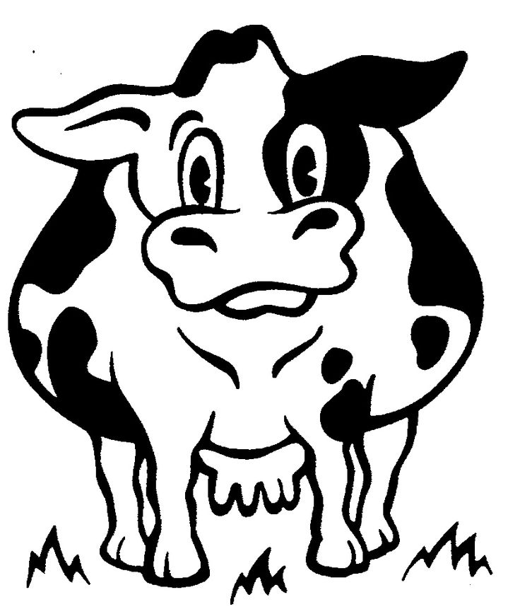 dairy farm coloring pages the 25 best farm coloring pages ideas on pinterest dairy farm pages coloring