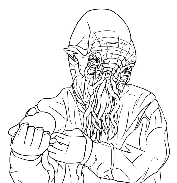 dalek pictures to colour transparent dalek clipart dr who coloring pages for dalek to pictures colour