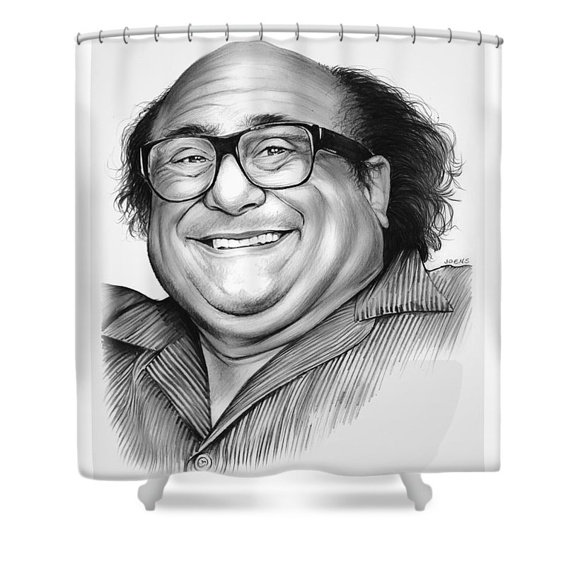 danny devito coloring page danny devito coffee mug for sale by greg joens page coloring danny devito