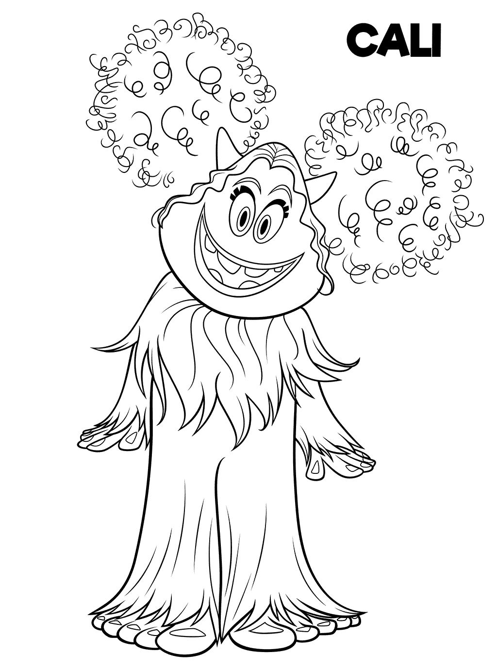 danny devito coloring page disegni da colorare dumbo colorare collection danny coloring devito page