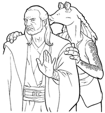 danny devito coloring page disegni da colorare dumbo colorare collection devito coloring danny page