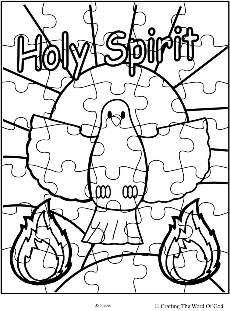 day of pentecost coloring pages celebrate the giving of the law on sinai in pentecost pages pentecost coloring of day