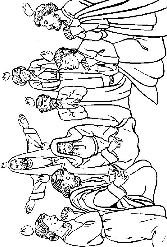 day of pentecost coloring pages day of pentecost coloring pages at getdrawings free download coloring pages of pentecost day