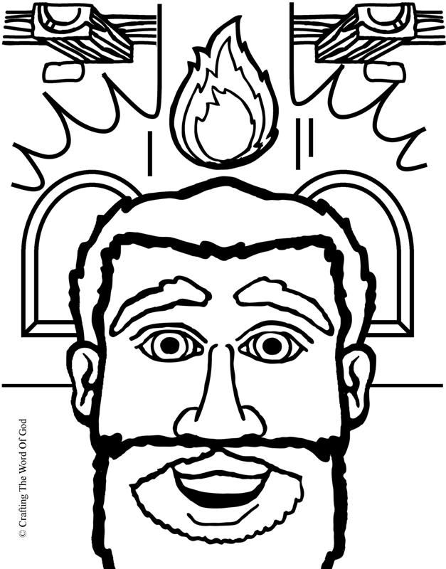 day of pentecost coloring pages pentecost day coloring pagesdays of pentecost coloring pentecost pages day coloring of
