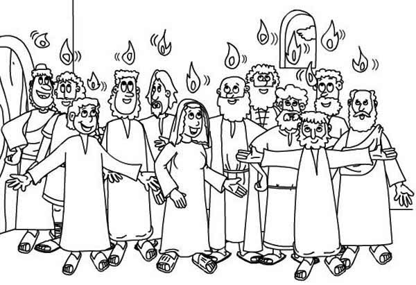 day of pentecost coloring pages white sunday in pentecost coloring page white sunday in pages of pentecost day coloring