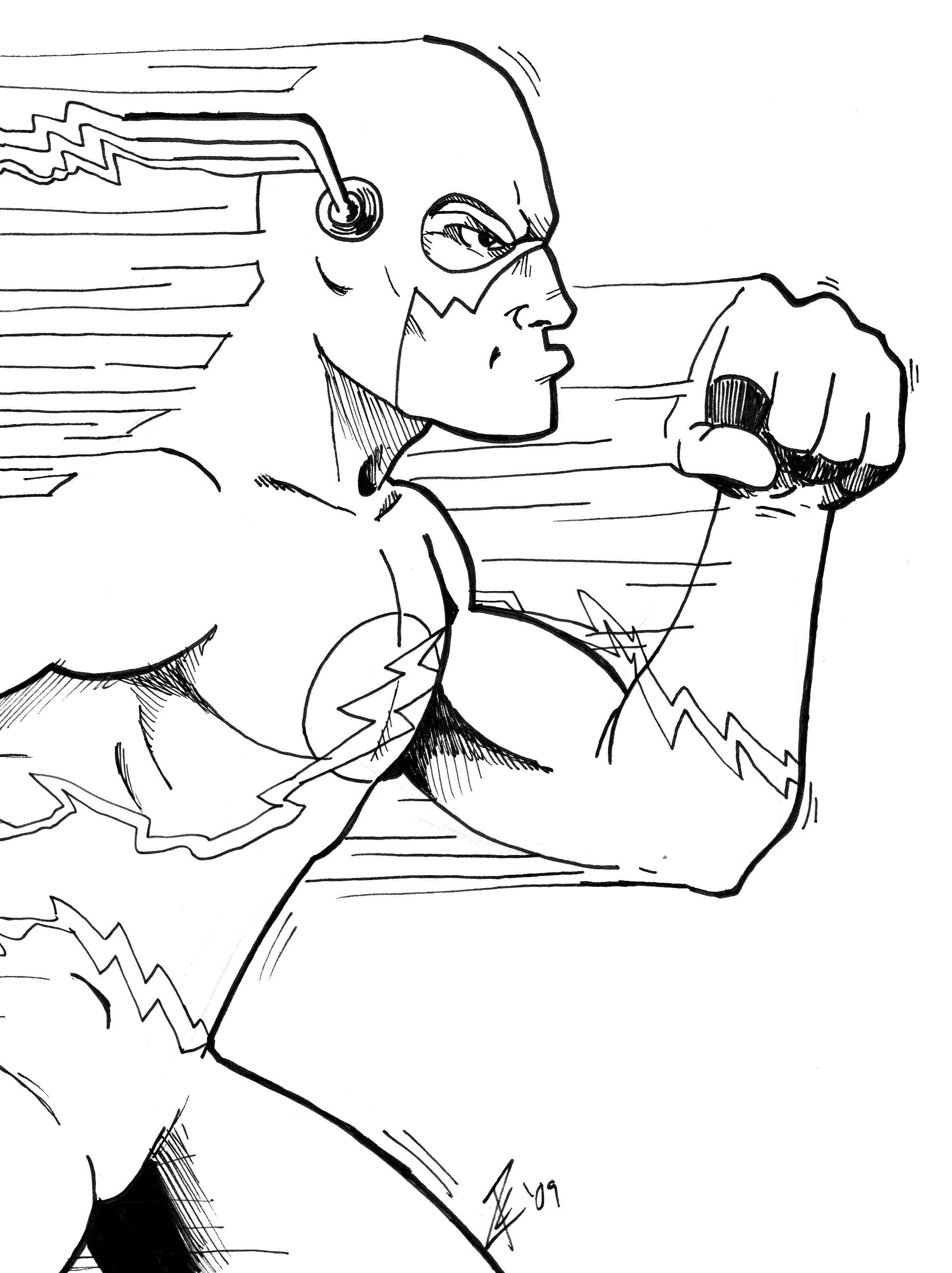 dc comics coloring book pages 25 dc comics coloring book variant covers revealed ign pages book dc comics coloring