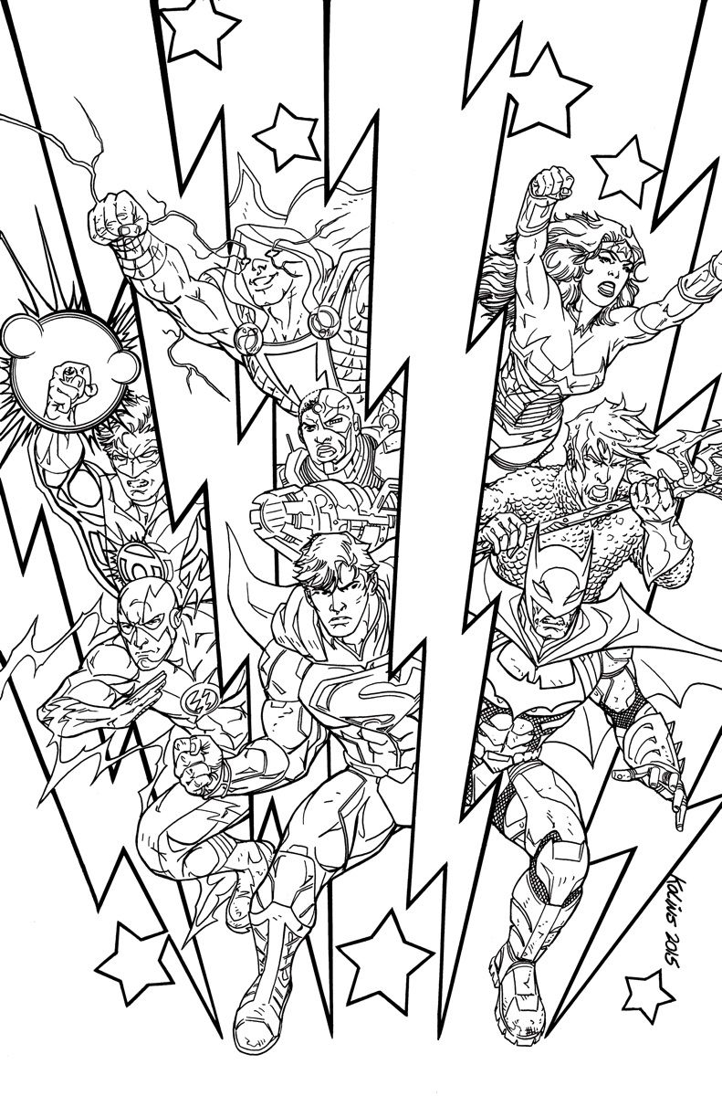 dc comics coloring book pages free printable dc comics flash coloring pages for boys comics coloring dc pages book