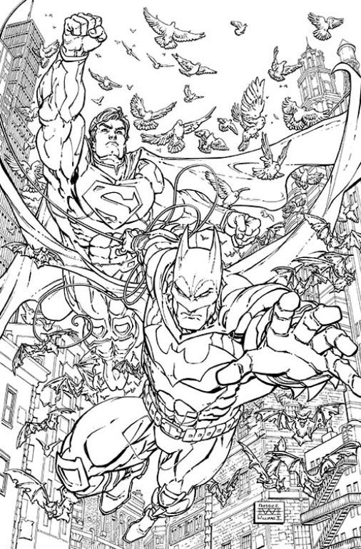 dc comics coloring pages 25 dc comics coloring book variant covers revealed ign coloring pages comics dc