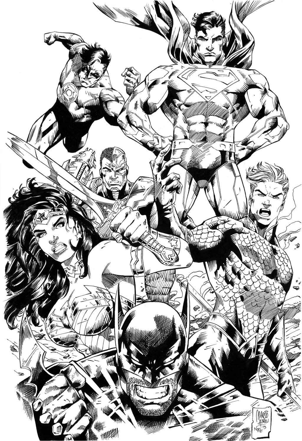 dc comics coloring pages 25 dc comics coloring book variant covers revealed ign pages comics coloring dc