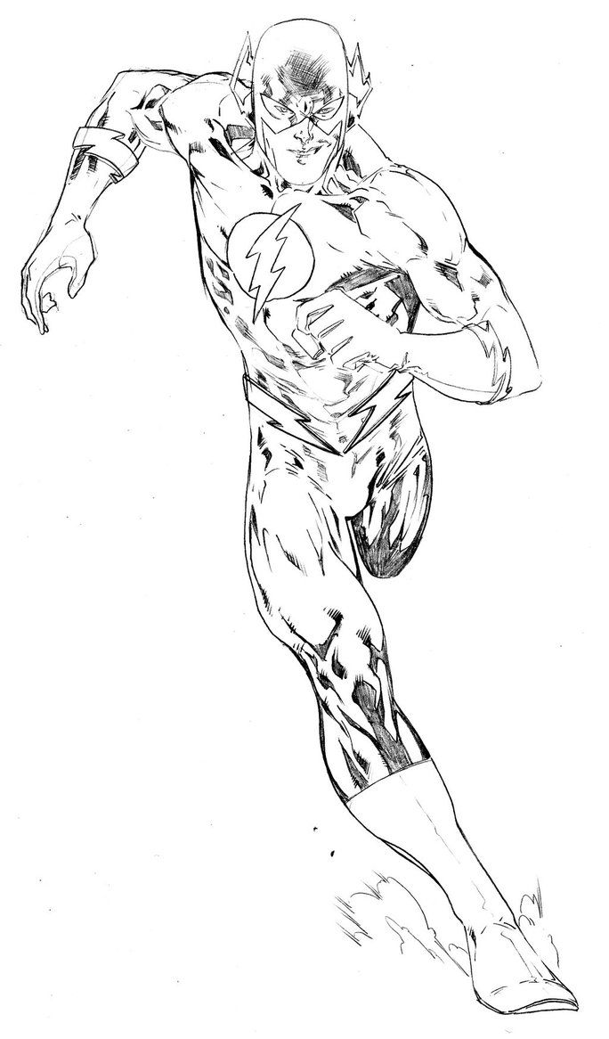 dc comics coloring pages dc comics flash coloring pages download and print for free pages coloring comics dc 1 1