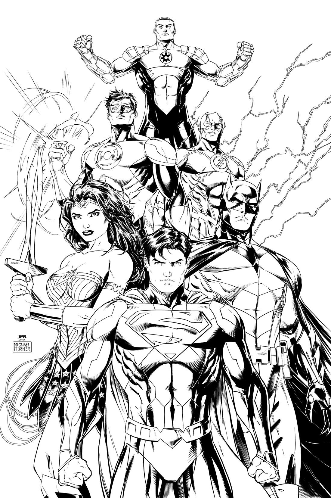 dc comics coloring pages dc comics flash coloring pages download and print for free pages dc coloring comics