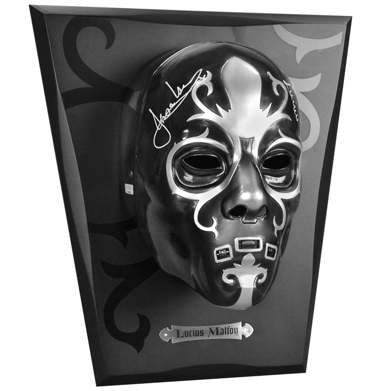 death eater mask pin by ed becker on creepy cool or just interesting mask eater death