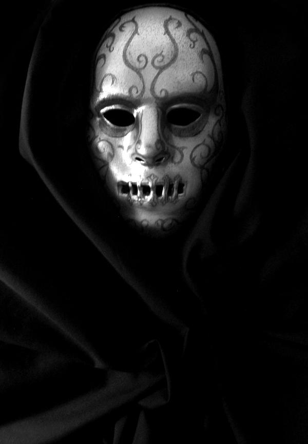 death eater mask pin by yusufenes on tattoos in 2020 death eater mask eater mask death