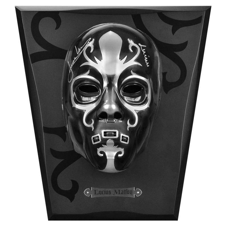 death eater mask prince andrew and the rise of operation death eaters death mask eater