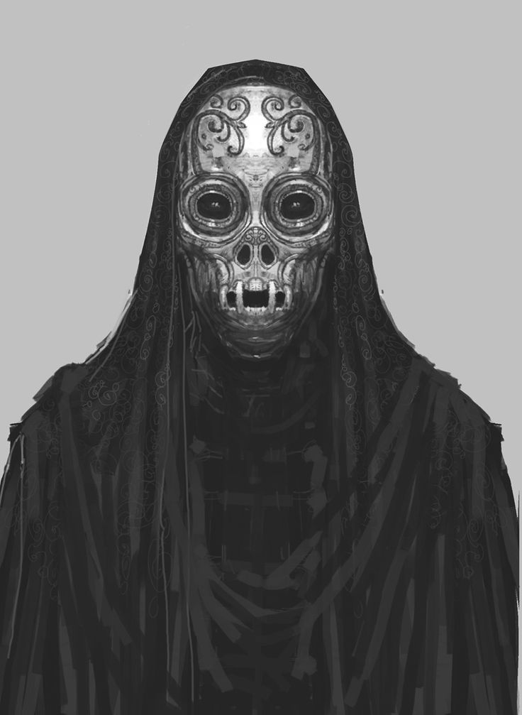 death eater mask the male crafter my spin on a death eater mask eater death mask