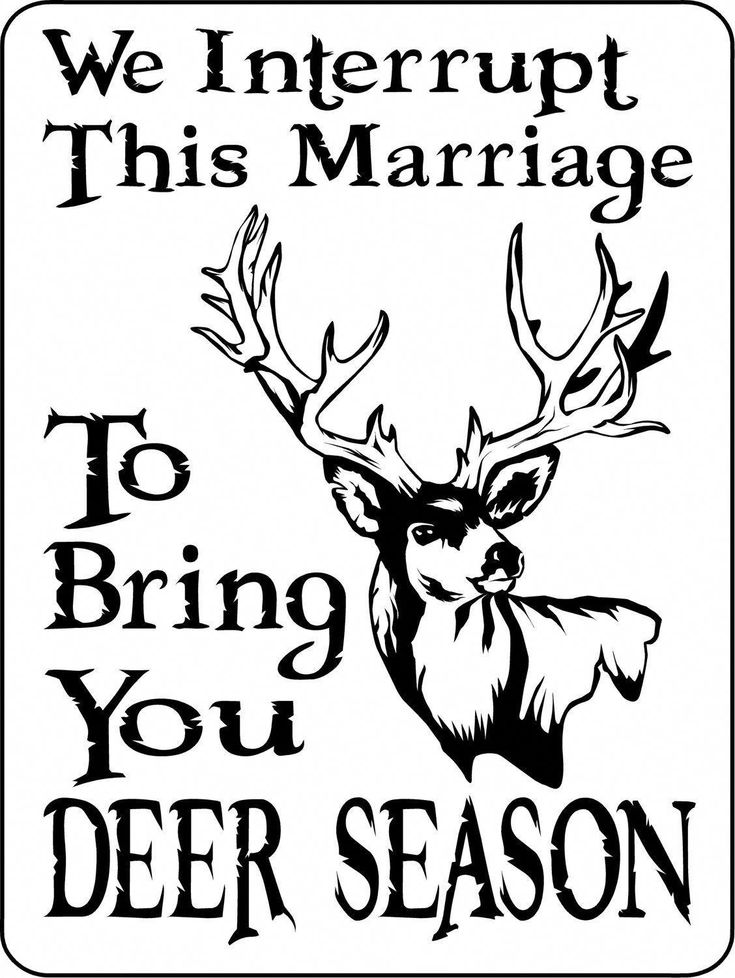 deer hunting coloring pictures printable hunting coloring pages for kids cool2bkids hunting coloring pictures deer