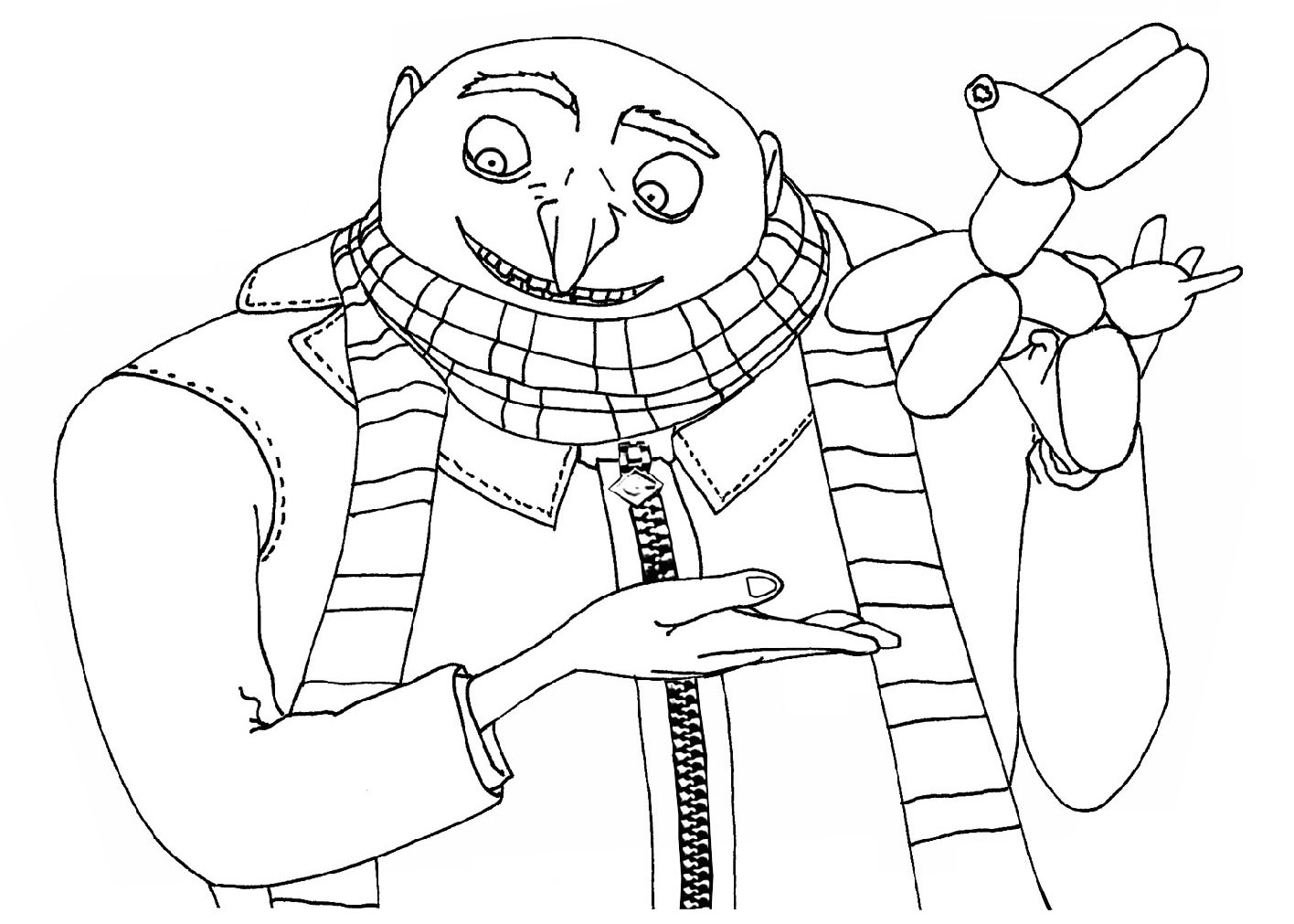 despicable me coloring pages minion of despicable me coloring pages cartoons coloring pages despicable me coloring