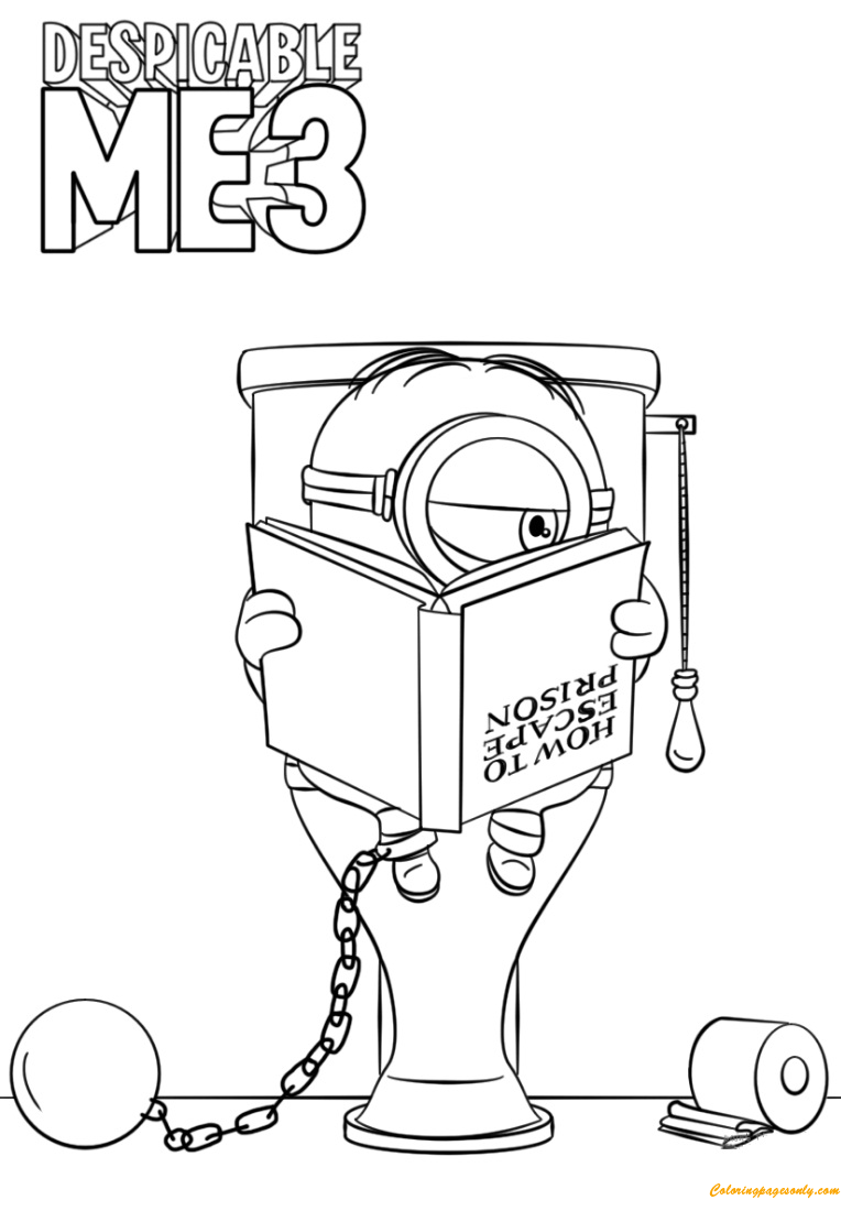 despicable me minions coloring pages colouring pages for despicable me minions coloring pages despicable pages me minions coloring