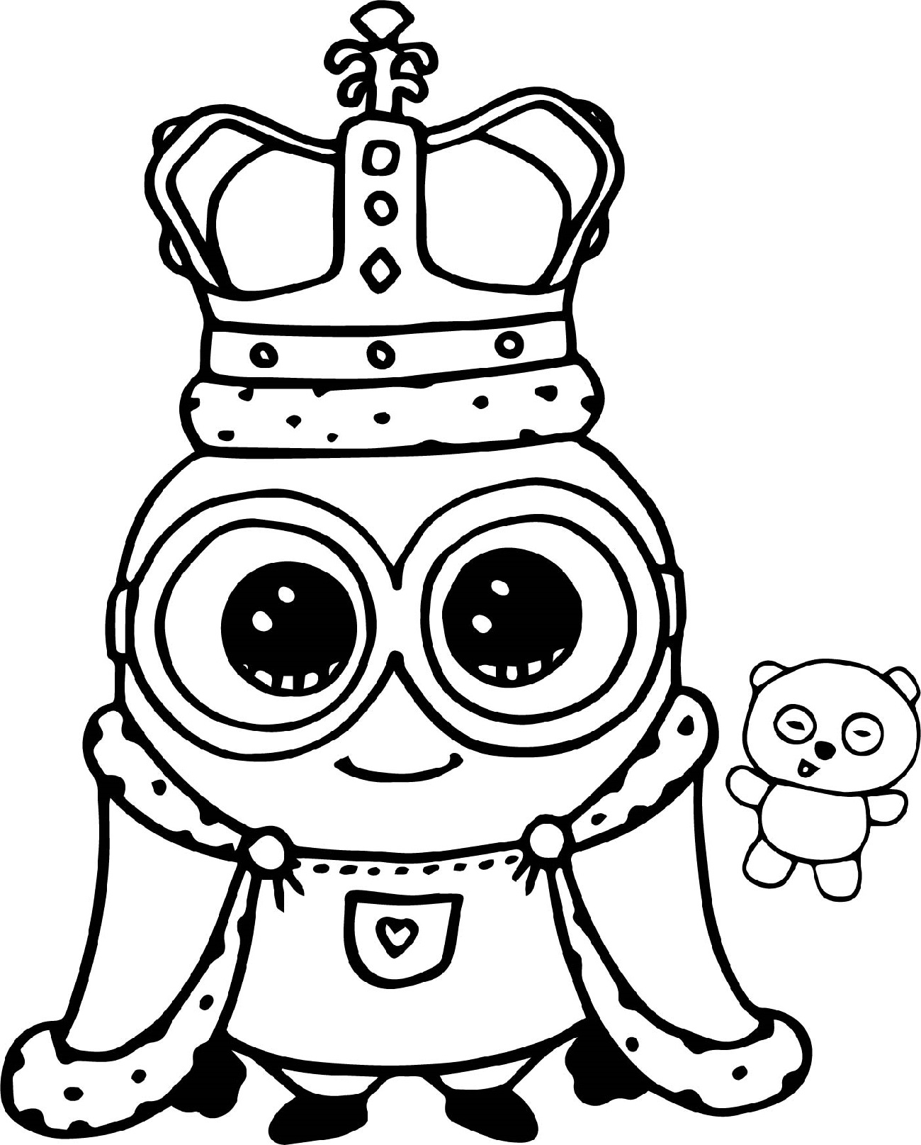 despicable me minions coloring pages despicable me alarm minions coloring page disney pages me despicable minions coloring